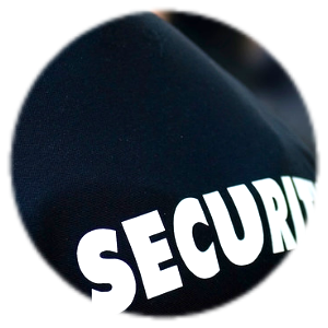 secuity2